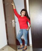 Sneha Khanna
