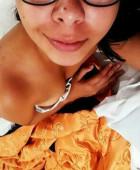 Ángela Laniz