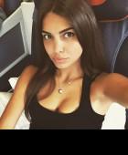 Nikolya