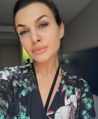 Sasha SF