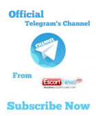 Moscow Channel