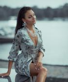 Katerina Hot Babe