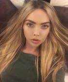 Olga beby
