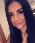 VIP Adriana