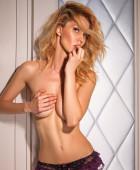 Fay Hot Lady