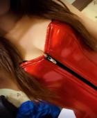 Mistress Kira