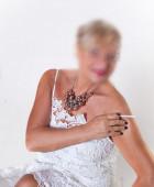 Granny Andrea 70