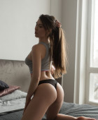 Alisa hot babe