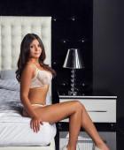 Sofia Sexy Lady