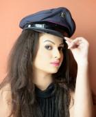 Miss Taniya Verma