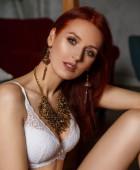 Iryna_lilit