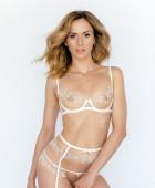 Vika Sexy Lady