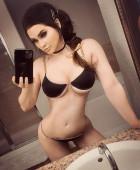 Sexybae