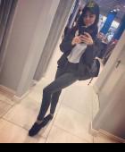 Carla_Babe