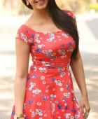 Aaliya Verma