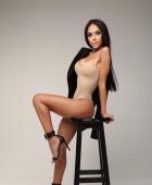 sweet Yasmina