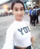 Ashima Roy