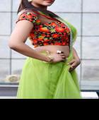 Rupa Chouhan