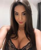 Lina Clara