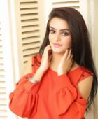 Ritu Tiwari