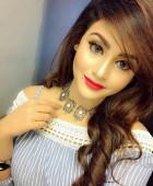 Miss Saniya