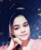 Rani Sharma