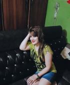 Miss Rubina