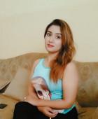 Seema Kaur