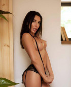 Joana hot babe