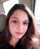 Rabia Khan