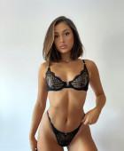 Rebecca Shun