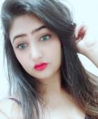 Tanishka Mithal