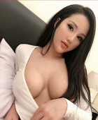 Su jin