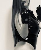 Mistress Jessica
