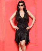 Miss Naina