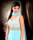 Miss Anam