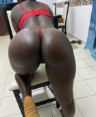 Bella_ebony