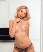 Monika hot babe