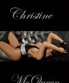 Christine McQueen